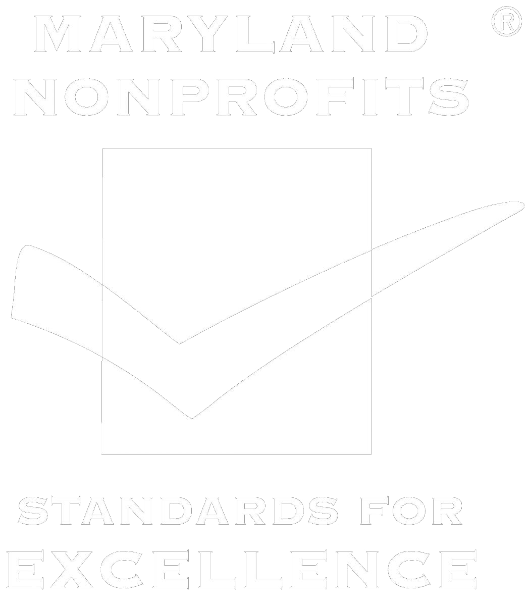 Maryland Nonprofit